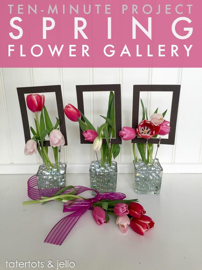 flower.display.frame.tatertotsandjello.com