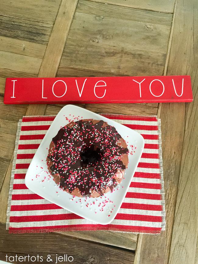 giant.donut.chocolate.cake.tatertotsandjello.com-3