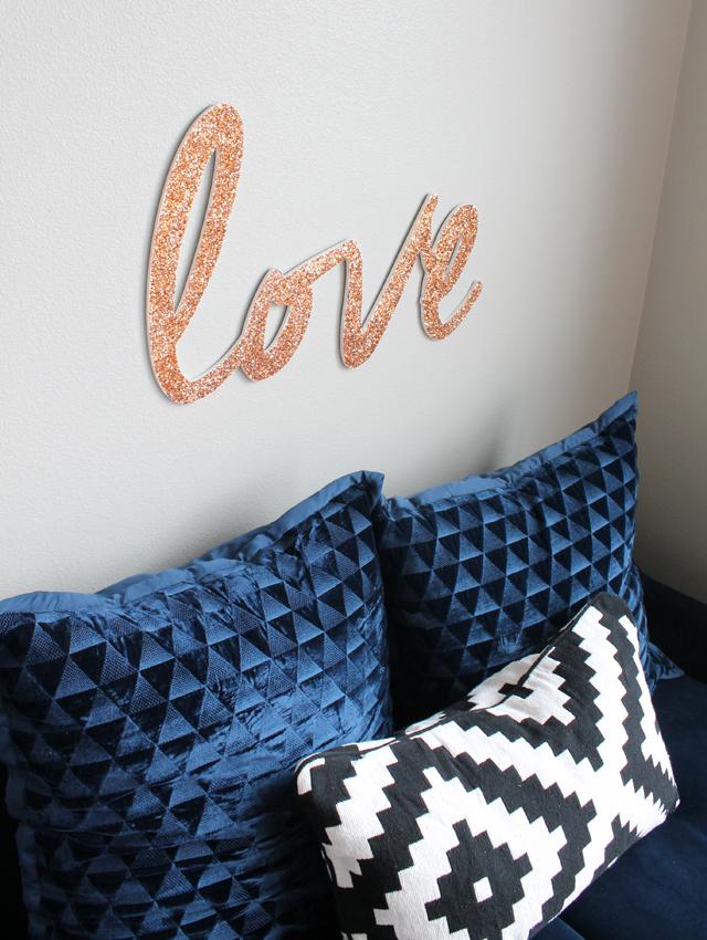 glitter-love-letters