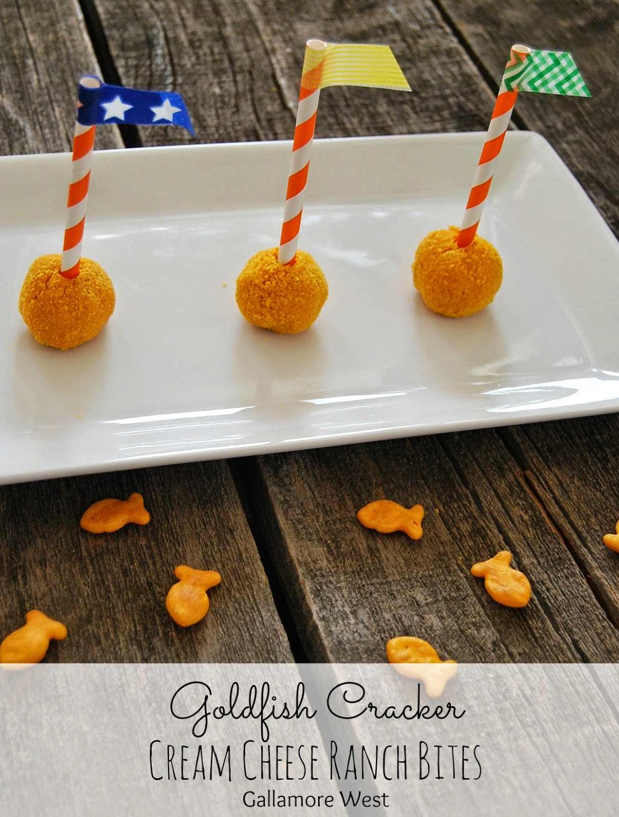 goldfish-main