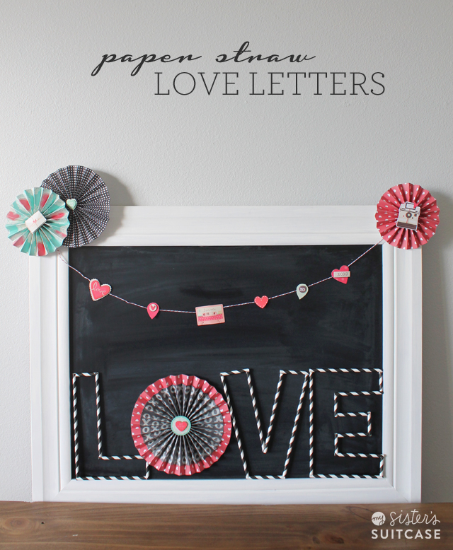 paper-straw-love-letters