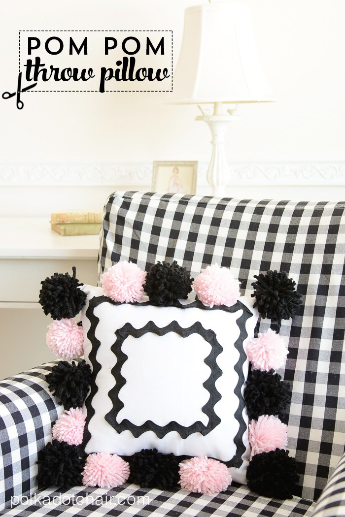 pom-pom-throw-pillow-700x1050