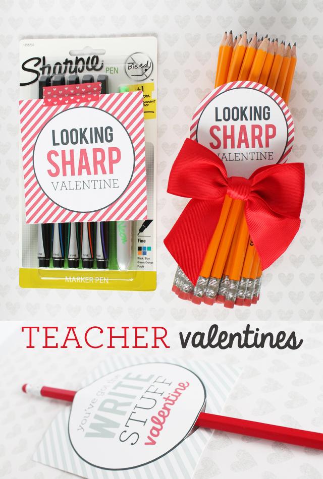 teacher-valentine-ideas