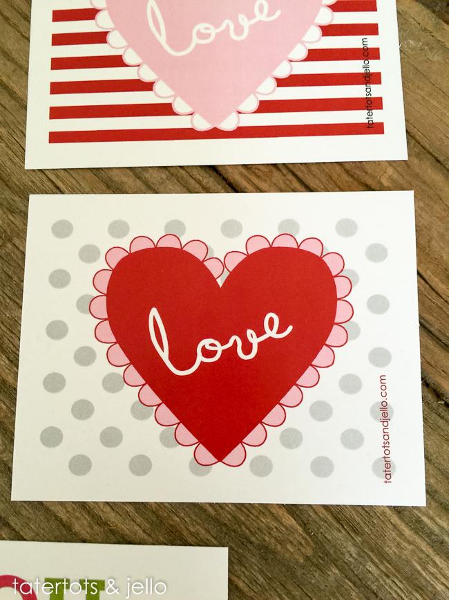 valentine.postcard.free.printables.tatertotsandjello.com-3