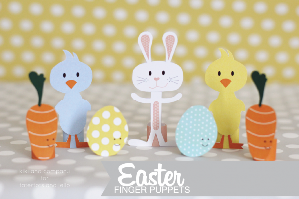 Free-Easter-Finger-Puppets-at-tatertots-and-jello.-So-cute-e1426278562948