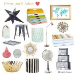 Introducing Eleventh Avenue (And 11% Off to Celebrate)