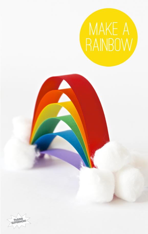 Make-A-Rainbow-Kids-Craft-578x910