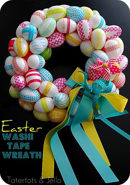 easter-washi-tape-wreath-header