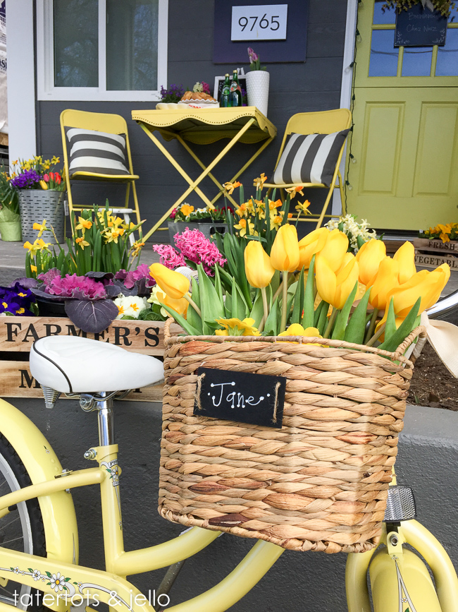 french.porch.tatertotsandjello.com-1