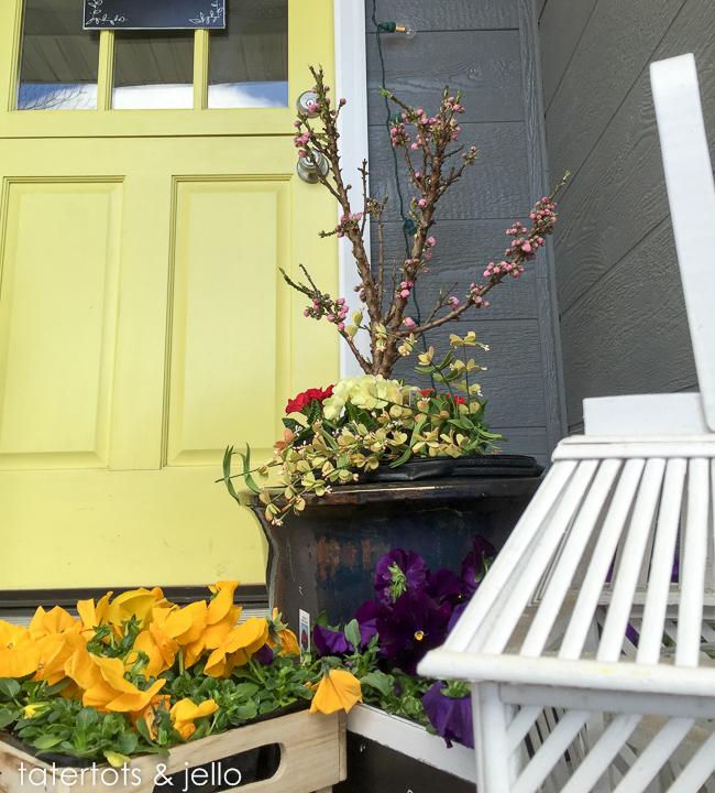 french.porch.tatertotsandjello.com-4