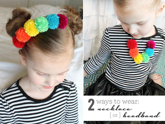 pom-pom-necklace-and-headband