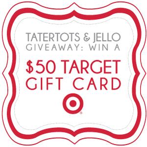 target.50.giveaway.ttaj