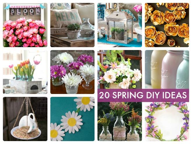 20.spring.diy.ideas