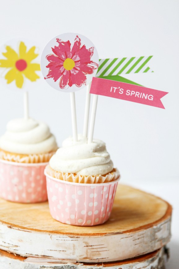 Bloom-Spring-Cupcake-Toppers-4-578x867