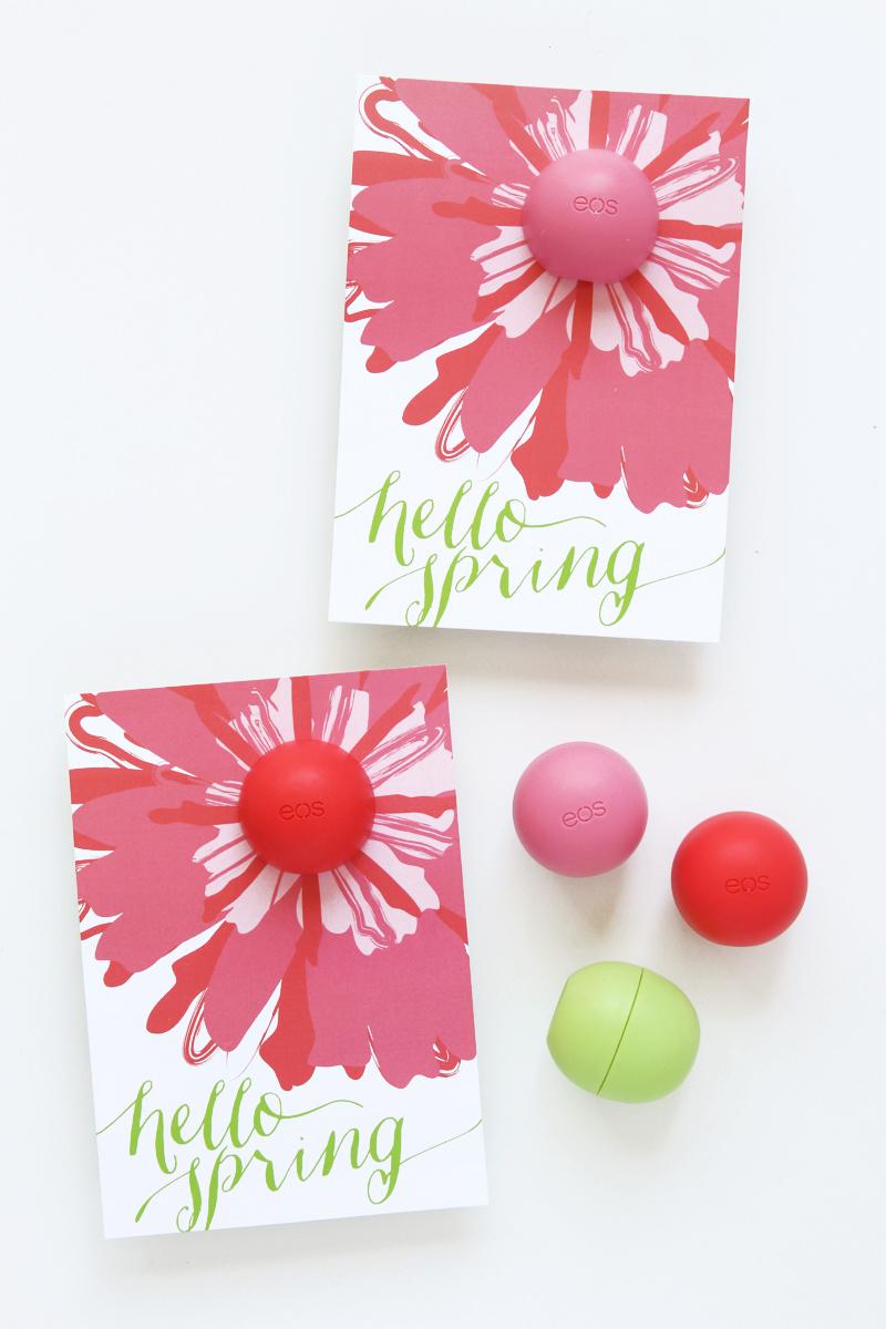 EOS-Hello-Spring-Card-2