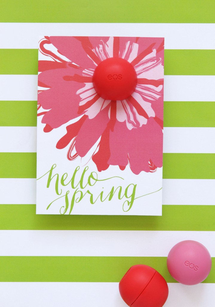 EOS-Hello-Spring-Card-4