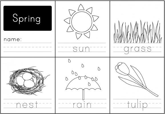 SpringHandwritingPrintable2-578x398