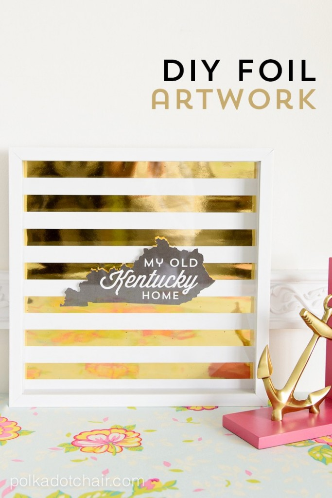 diy-foil-artwork-700x1050