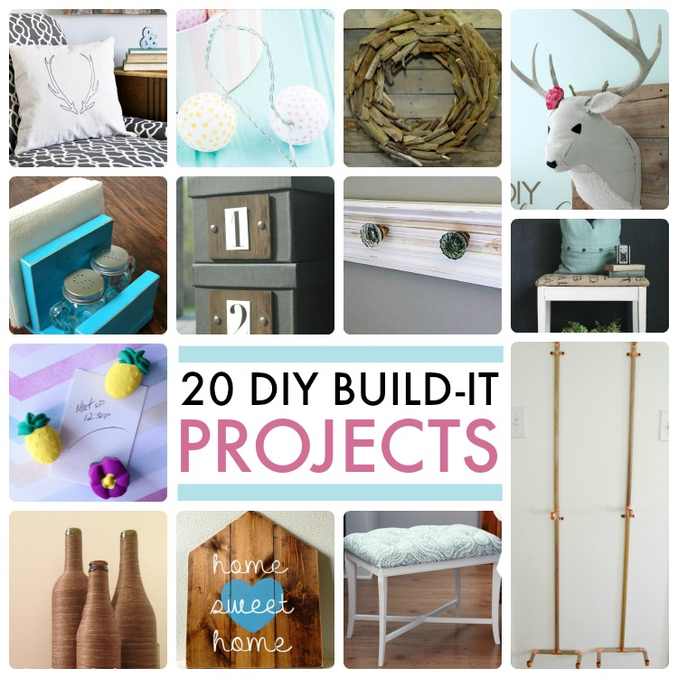 20.diy.build.it.projects
