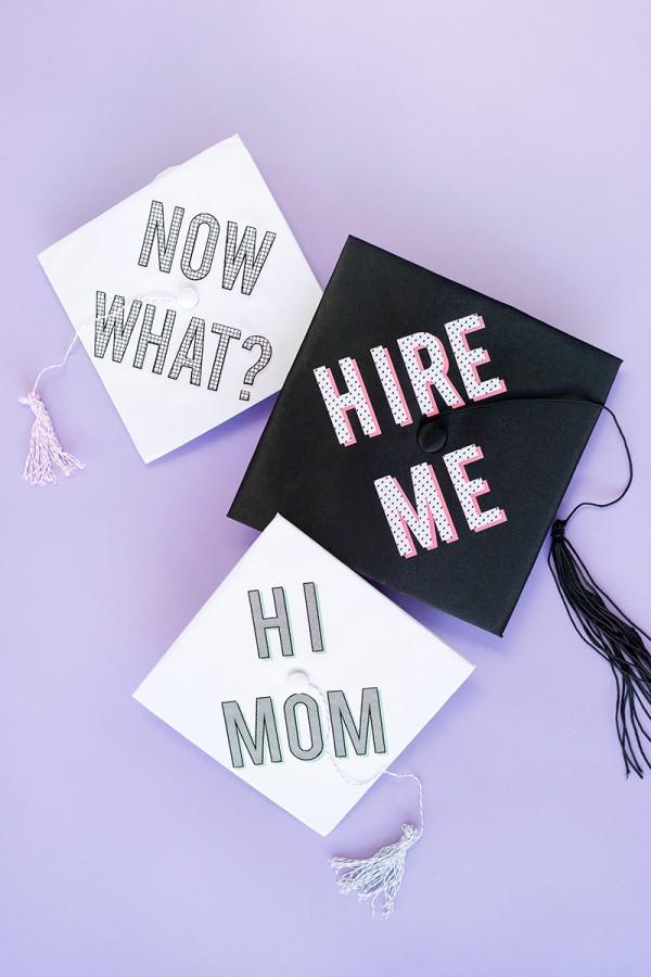 DIY-Graduation-Cap-Messages10-600x900