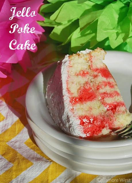 Jello-Poke-Cake-Main-Image