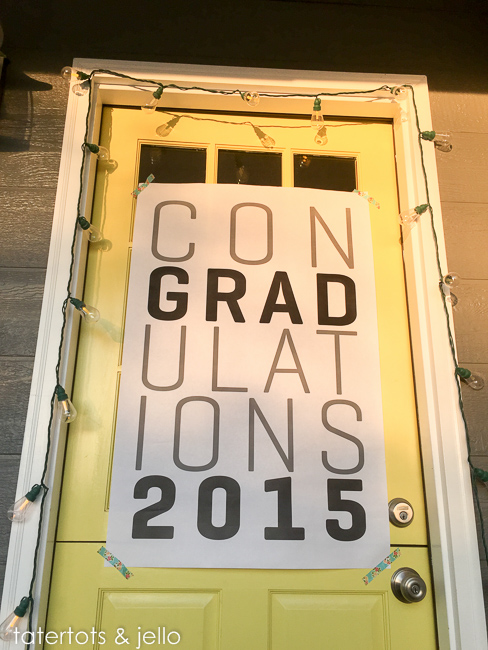 congradulations.poster.tatertotsandjello-3