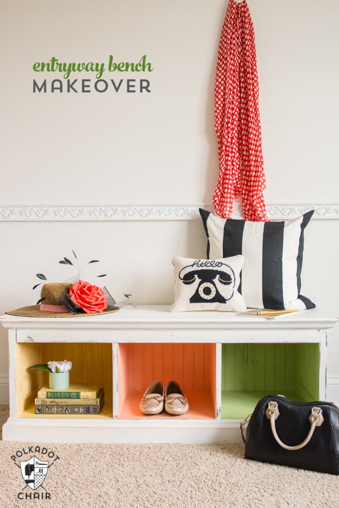 entry-bench-makeover
