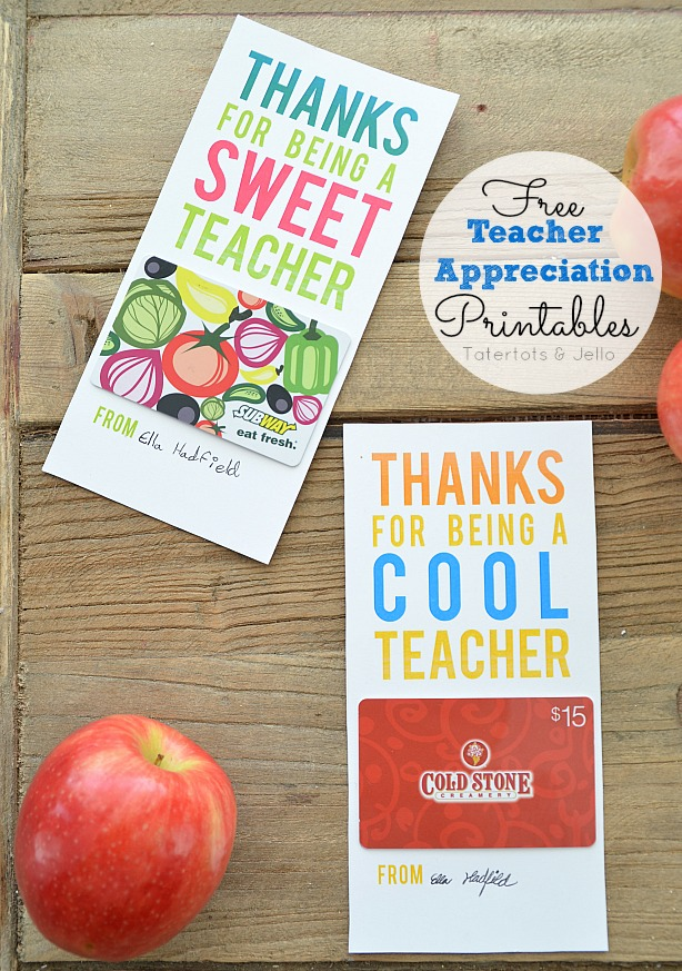 free-teacher-appreciation-gift-card-holders[1]