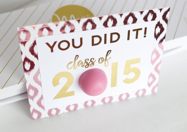graduation-gift-card