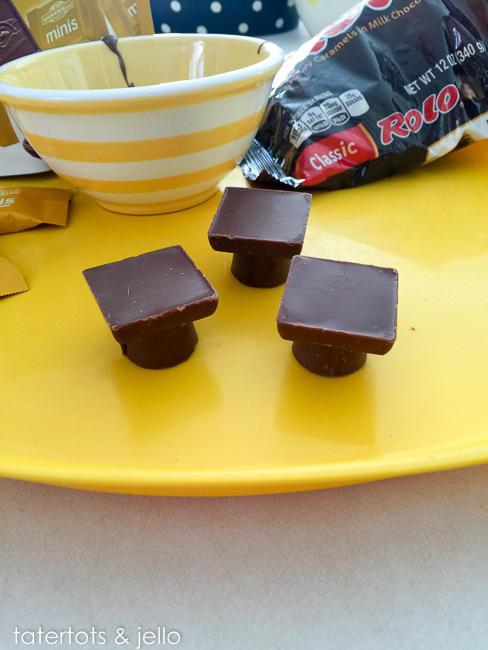 graduation.cap.treat.idea.tatertots.jello-10