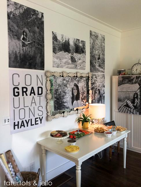 graduation.congradulations.poster.tatertots.jello-3