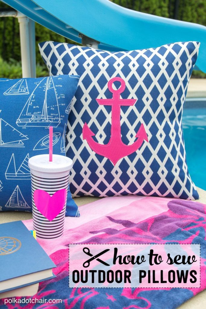 how-to-sew-outdoor-pillows-700x1050