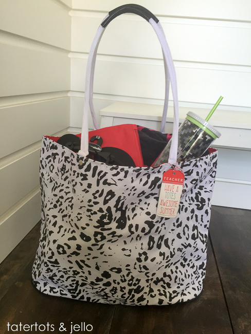 teacher.appreciation.tote-1