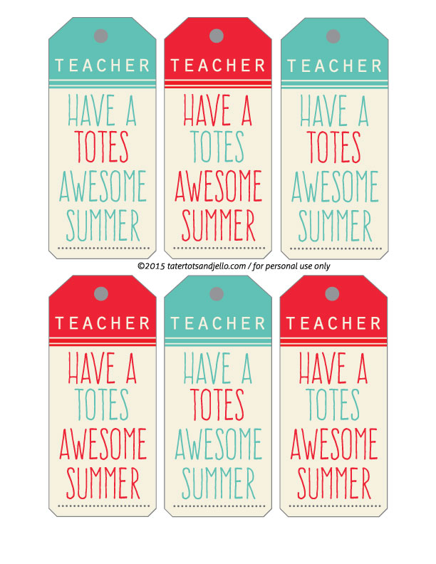 teacher.totes.awesome.summer