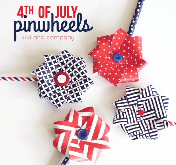 4th-of-July-pinwheels-from-kiki-and-company.-Cute-e1433916740566