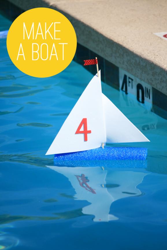 Make-A-Boat-Pool-Noodle-578x867