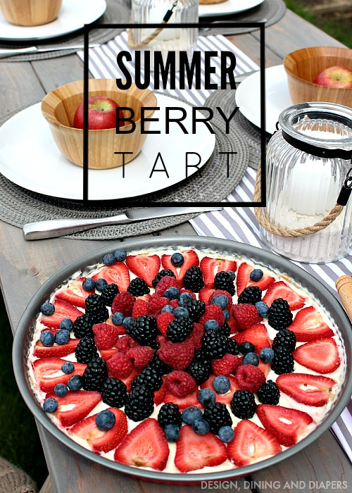 SUMMER-BERRY-TART