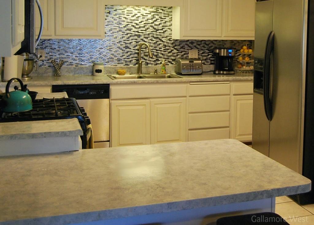 Smart-Tiles-Kitchen