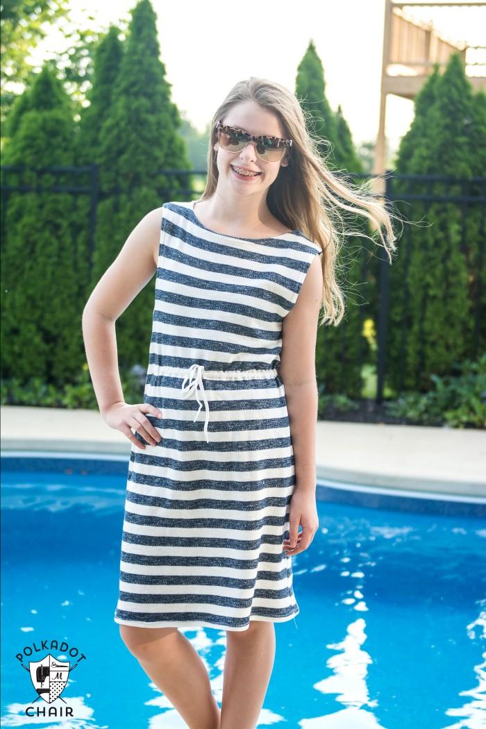 easy-summer-sundress-pattern-700x1050