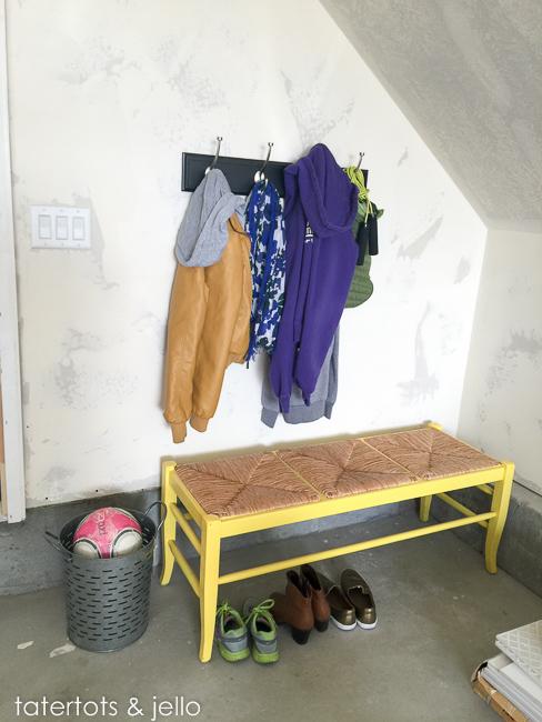 garage.makeover.troybilt.flex.tatertotsandjello-47