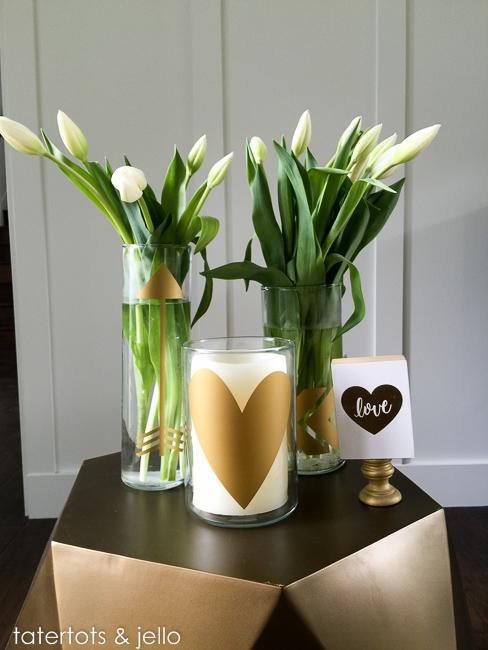 heart.vase.tatertotsandjello-2
