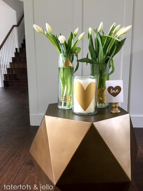 heart.vase.tatertotsandjello-5