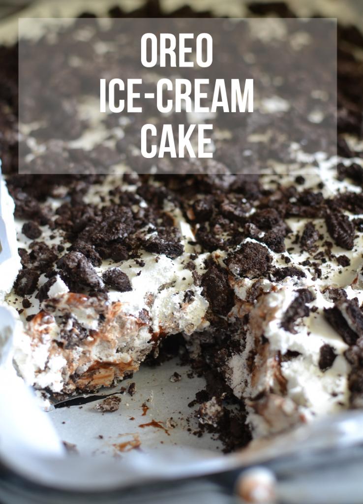 oreo-icecream-cake