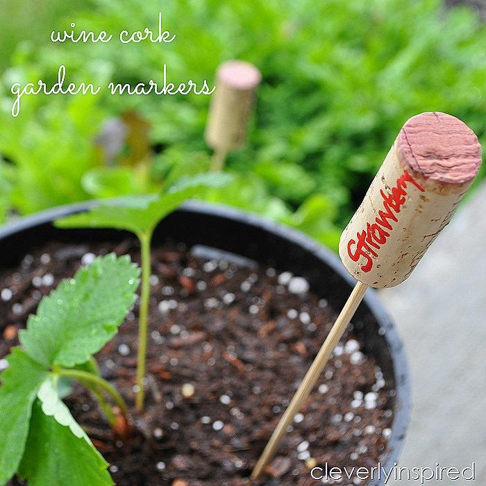 wine-cork-garden-markers-cleverlyinspired-4_thumb