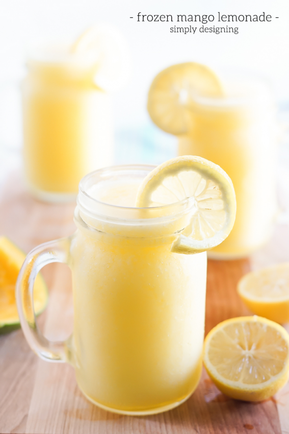 Frozen-Mango-Lemonade-Recipe-this-is-so-easy-to-make-and-so-delicious-perfect-for-a-hot-summer-day