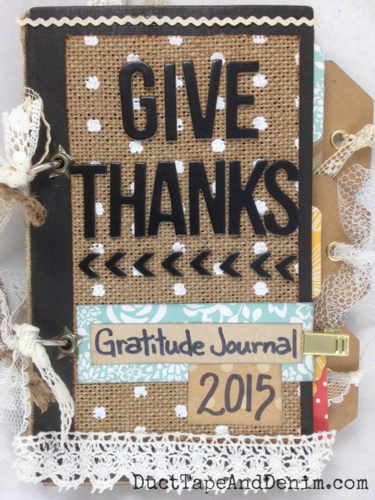 GIVE-THANKS-Gratitude-Journal