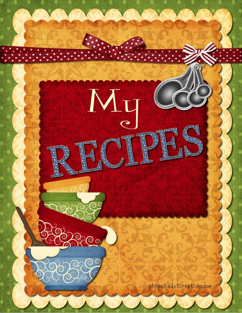 My-Recipes-000-Page-1-791x1024