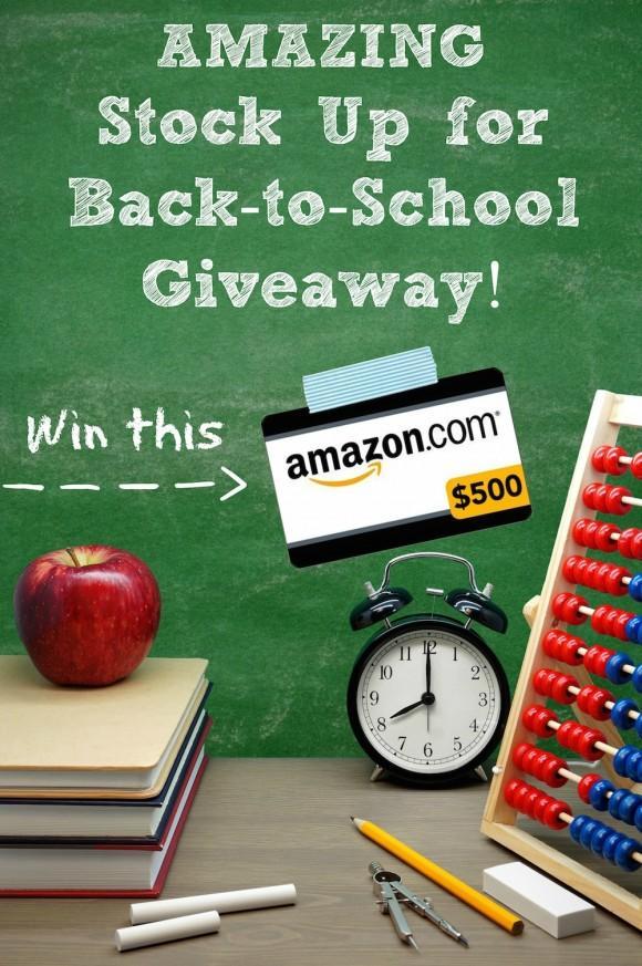 Stock-up-for-back-to-school-Pinterest-580x873