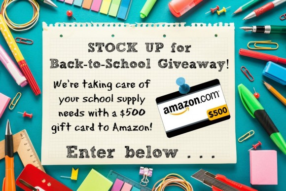 Stock-up-for-back-to-school-giveaway-feature-image-580x387