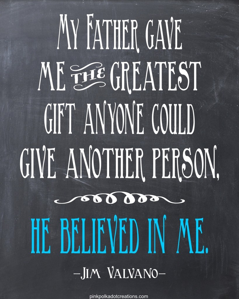 Thoughts-3-006-My-Father-gave-me...-819x1024